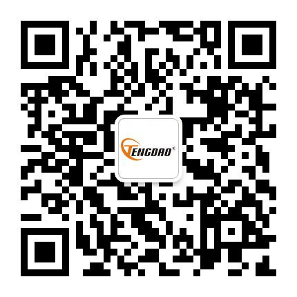藤岛柴油发电机官网