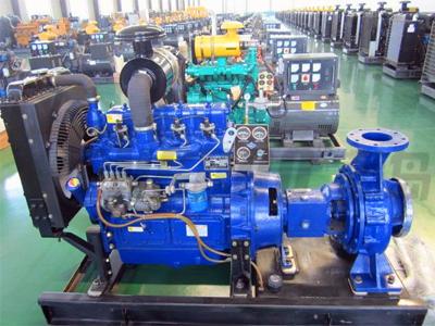 道依茨100KW柴油发电机价格,125KVA发电机组品牌型号多少钱