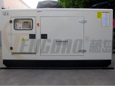 自启动450KW柴油发电机价格/全自动发电机报价参数型号
