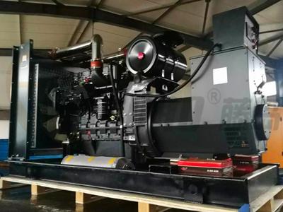全自动柴油发电机组价格/800KW柴油发电机价格品牌型号