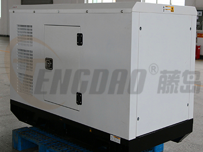 上柴90KW柴油发电机价格/科勒发电机组价格