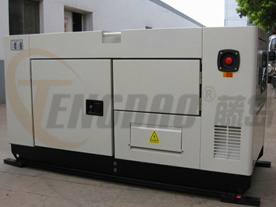 120KW静音柴油发电机价格/水冷发电机组厂家