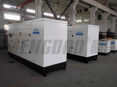 1000KW柴油发电机价格/重庆康明斯发电机报价